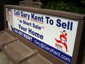 """Call Gary Kent To Sell or Short Sale Your Home"""