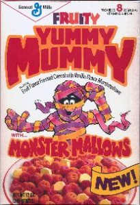 """Yummy mummy"" declared a good addition to language"
