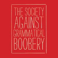 [SAGB Logo]